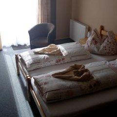 Отель Penzion Žírovice комната для гостей фото 4