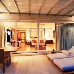 Отель Blue Diamond Luxury Boutique - All Inclusive - Adults Only 4* Полулюкс с различными типами кроватей фото 6