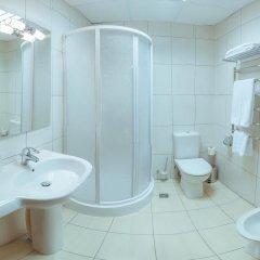 Гостиница Relita-Kazan 4* Люкс с разными типами кроватей фото 3