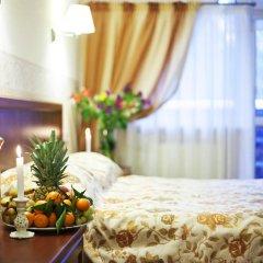 Гостиница Украина 3* Апартаменты с двуспальной кроватью фото 8