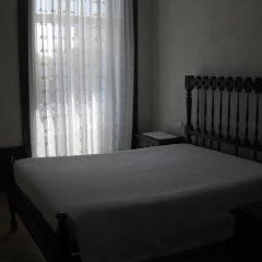Отель Hospedaria Boavista комната для гостей