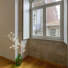 Апартаменты Authentic Porto Apartments Порту интерьер отеля фото 3