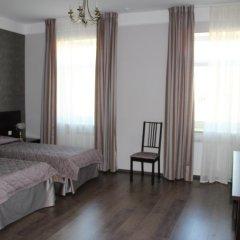 Гостиница Матисов Домик 3* Стандартный номер с двуспальной кроватью фото 23