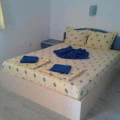 Отель Guest House Dani комната для гостей фото 3