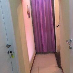 Отель B&B Fior di Firenze 3* Стандартный номер с различными типами кроватей фото 11