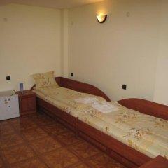 Отель Guest House St. Michael комната для гостей фото 5