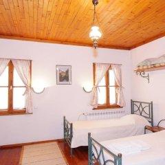 Despot Slav Hotel & Restaurant Сандански комната для гостей фото 2