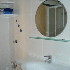 Отель Thalerhof Сцена ванная фото 2
