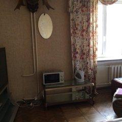 Hostel Moscow2000 Стандартный номер с разными типами кроватей фото 14