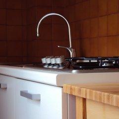Отель Lido Azzurro Италия, Нумана - отзывы, цены и фото номеров - забронировать отель Lido Azzurro онлайн ванная