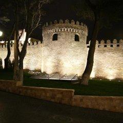 Отель Old City Inn Азербайджан, Баку - 2 отзыва об отеле, цены и фото номеров - забронировать отель Old City Inn онлайн фото 7