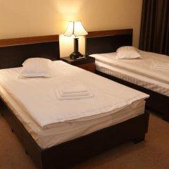 Гостиница Art Hotel Astana Казахстан, Нур-Султан - 3 отзыва об отеле, цены и фото номеров - забронировать гостиницу Art Hotel Astana онлайн удобства в номере фото 2