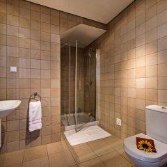 Отель Fuseta Ria by MarsAlgarve ванная
