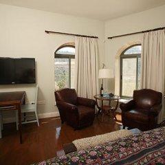 Отель Tur Sinai Organic Farm Resort 4* Апартаменты фото 7