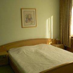 Hotel Pravets Palace 3* Полулюкс фото 5