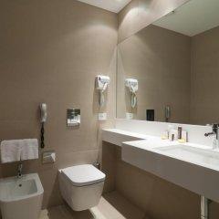 Parco Dei Principi Hotel Congress & SPA 4* Стандартный номер фото 2