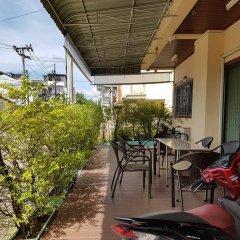Отель Ban Punmanus Guesthouse Таиланд, Краби - отзывы, цены и фото номеров - забронировать отель Ban Punmanus Guesthouse онлайн