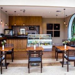 Отель Intercontinental Playa Bonita Resort & Spa питание фото 3