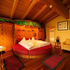 Отель Sunny Австрия, Хохгургль - отзывы, цены и фото номеров - забронировать отель Sunny онлайн детские мероприятия фото 2