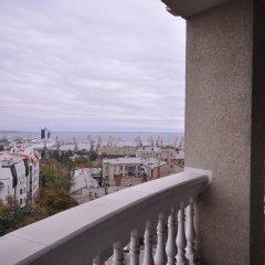 Апартаменты Греческие Апартаменты Улучшенные апартаменты фото 11