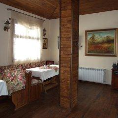 Отель Mitiova Guest House в номере