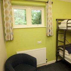 YHA Eastbourne - Hostel детские мероприятия фото 2