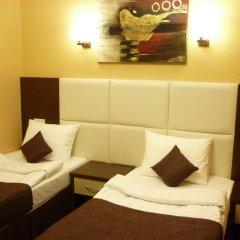Гостиница Лайт 3* Стандартный номер с 2 отдельными кроватями фото 2