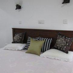 Отель Rainbow Guest House комната для гостей фото 2