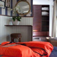 Отель De Barge Бельгия, Брюгге - отзывы, цены и фото номеров - забронировать отель De Barge онлайн спа фото 2