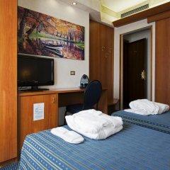 Hotel Mec 3* Стандартный номер с различными типами кроватей фото 19