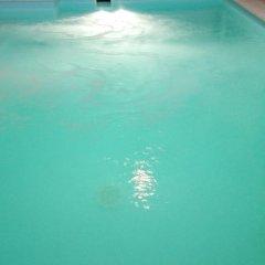 Отель Sofos Studios Fitness & Spa бассейн фото 3