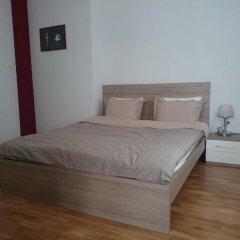 Отель Gurko Apartment Болгария, София - отзывы, цены и фото номеров - забронировать отель Gurko Apartment онлайн комната для гостей фото 2