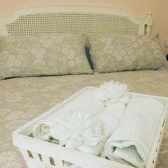 Отель Ciuri Ciuri Casa Vacanze Апартаменты фото 43