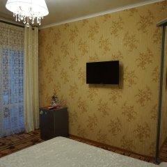 Гостиница Guest House Viktoria удобства в номере фото 2
