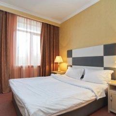 Vnukovo Village Park Hotel and Spa 4* Улучшенный номер с различными типами кроватей фото 5