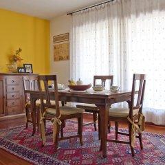 Отель Carpe Diem Bed&Breakfast Италия, Лимена - отзывы, цены и фото номеров - забронировать отель Carpe Diem Bed&Breakfast онлайн в номере