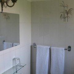 Отель Hospedaria Boavista ванная фото 2