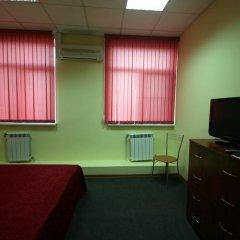 Гостиница Русь 3* Номер Комфорт с различными типами кроватей фото 3