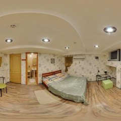 Yellowunlimited Отель Харьков спа фото 2