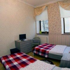 Гостиница Rooms Na Tulskoy в Москве отзывы, цены и фото номеров - забронировать гостиницу Rooms Na Tulskoy онлайн Москва комната для гостей фото 3