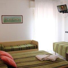 Hotel Maria Serena 3* Номер Комфорт фото 10