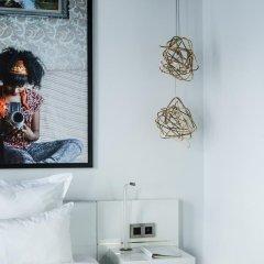 Le General Hotel 4* Стандартный номер с различными типами кроватей фото 7