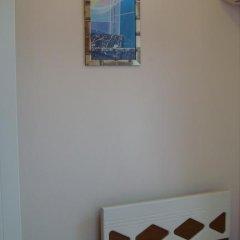 Катран Отель Стандартный номер разные типы кроватей фото 3