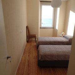 Отель Baiàn Италия, Генуя - отзывы, цены и фото номеров - забронировать отель Baiàn онлайн комната для гостей фото 5
