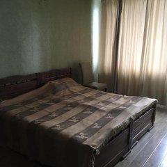 Отель Dukito Тбилиси комната для гостей фото 3