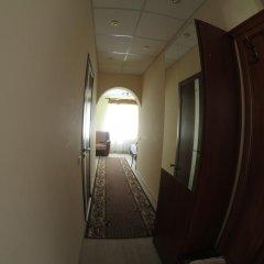 Гостиница LightHouse интерьер отеля