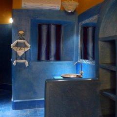 Отель Kasbah Hotel Tombouctou Марокко, Мерзуга - отзывы, цены и фото номеров - забронировать отель Kasbah Hotel Tombouctou онлайн в номере фото 2