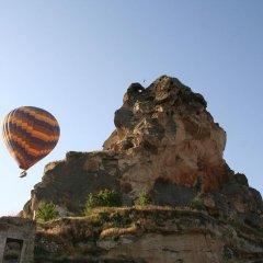 Lamihan Hotel Cappadocia фото 2