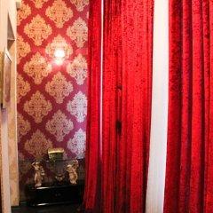 Апартаменты Lovely Apartment in Old Tbilisi Апартаменты с различными типами кроватей фото 21