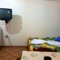 Апартаменты Studio Vlora удобства в номере